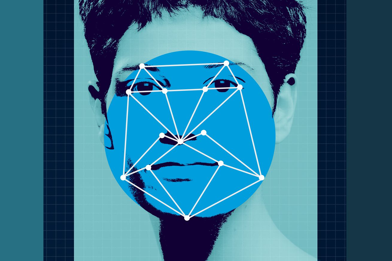 ICE and the FBI are using facial recognition on driver's license databases around the US