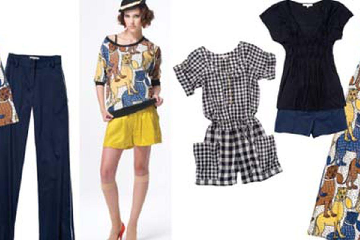"Image via <a href=""http://blogs.fashionweekdaily.com/?p=22236"">FWD</a>"