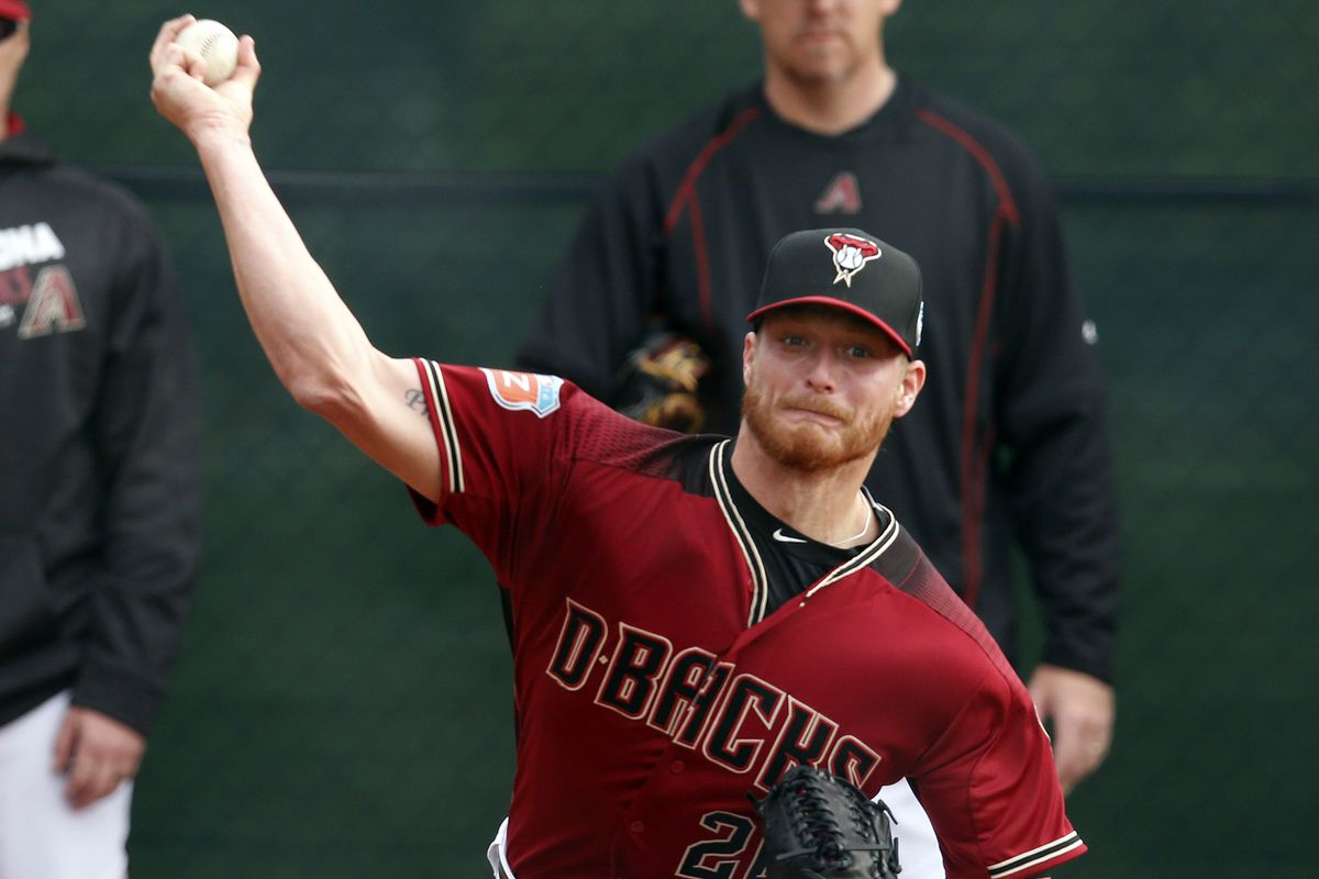 Shelby Miller personified the QS vs Wins debate in 2015 with just six wins in 21 quality starts.