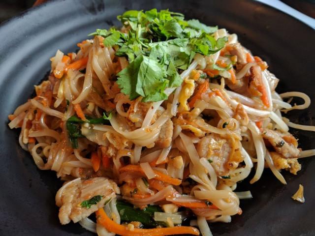 Le Thai