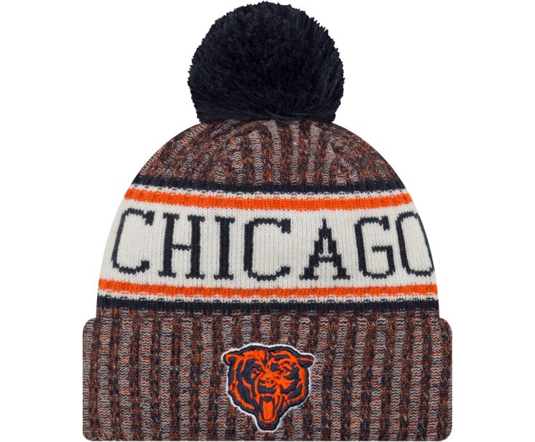 finest selection 77671 a363d Madden NFL 19,' 'FIFA 19,' New Era NFL knit hats and more ...
