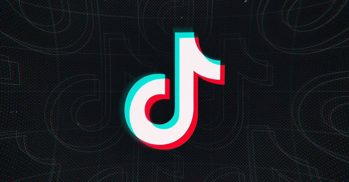 TikTok may be edging closer to a sale