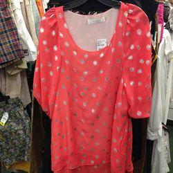Women's Lucy Love Dress $33.96