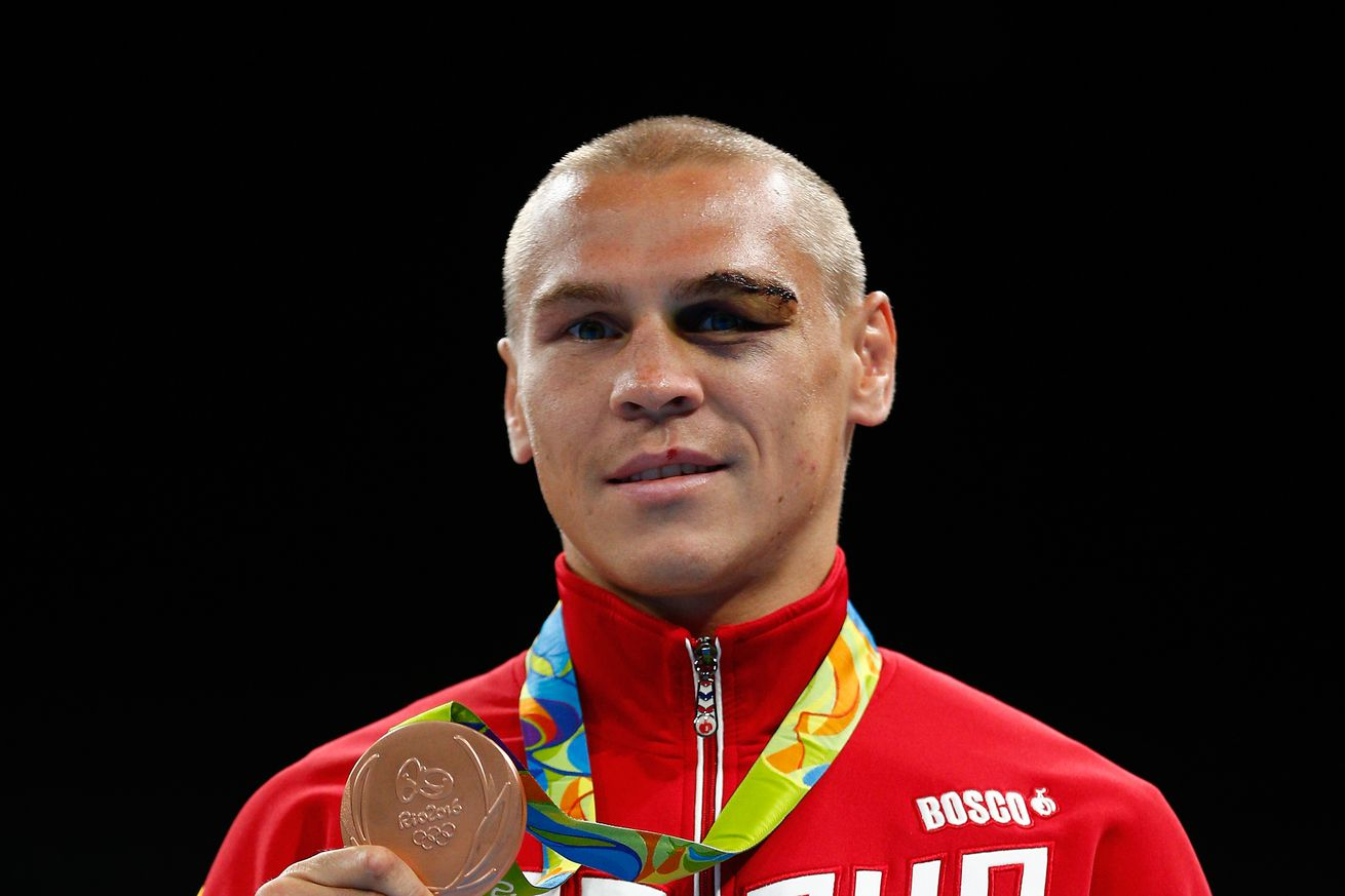 592317160.jpg.0 - Nikitin to fight on March 17, eyeing bout with Conlan