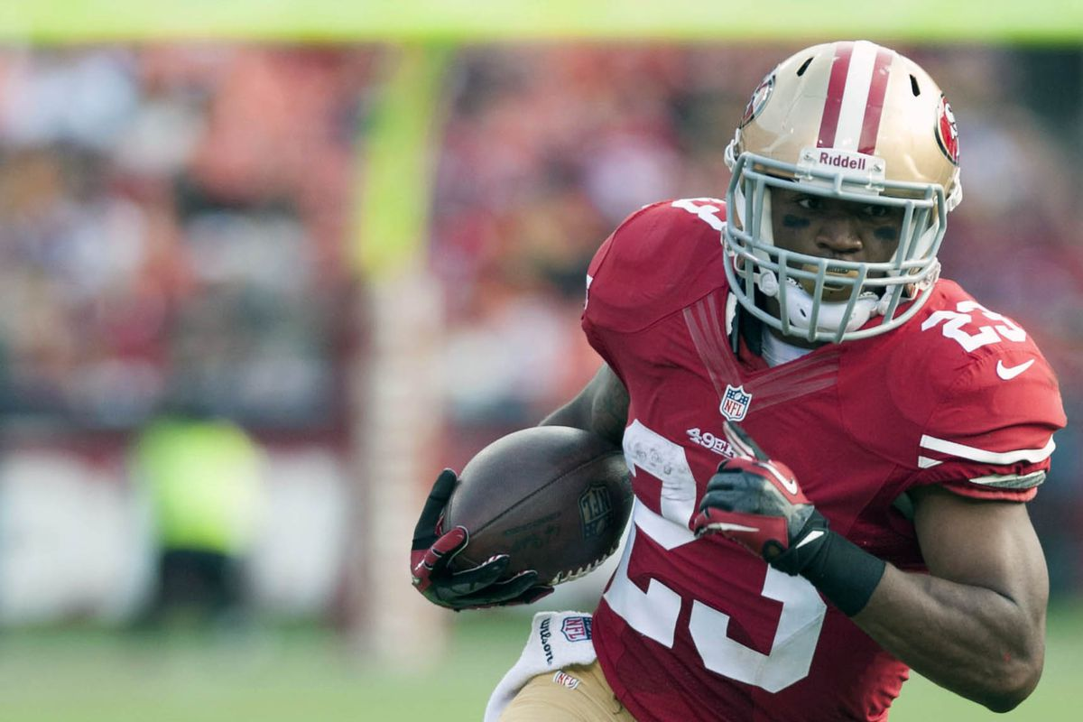 Lamichael James Mcl Sprain Expected To Sideline Him 3 To 4