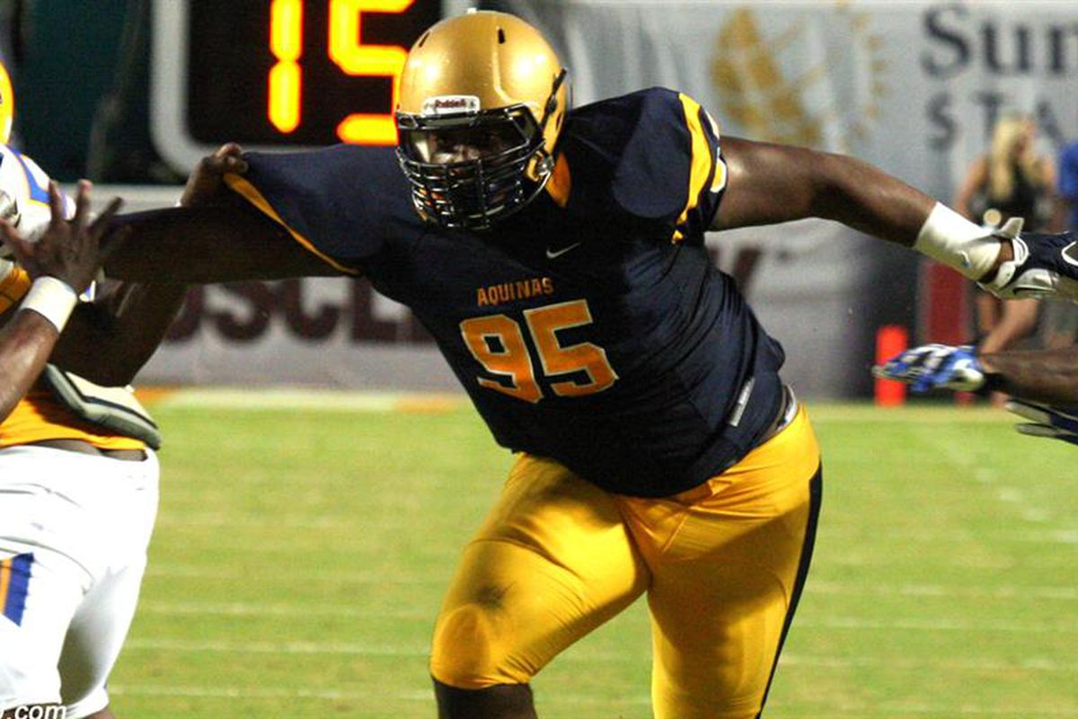 Anthony Moten will be getting into the backfield in his own back yard.