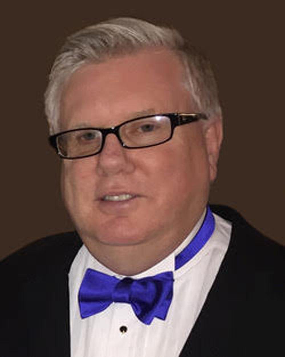 John F. Gembara.