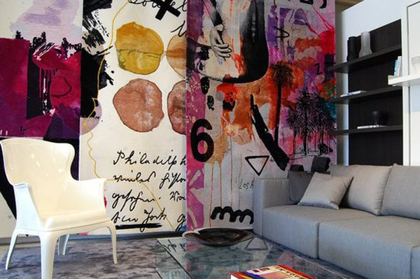 38 Of Miami S Best Home Goods And Furniture Stores 2015 Racked Miami