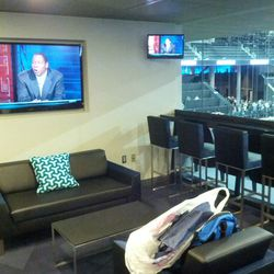 Mikhail Prokhorov's suite