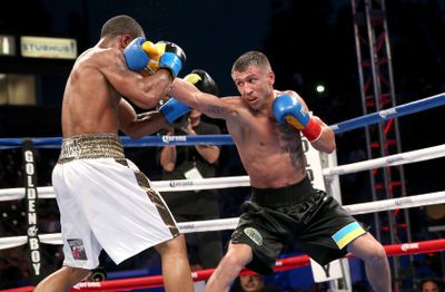 451023156.jpg - Lomachenko looking to continue domination against Crolla