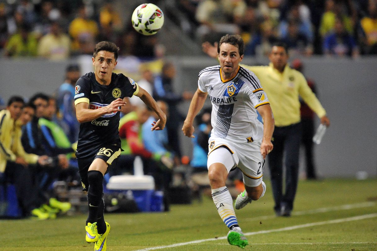 Todd Dunivant's days of chasing opposing attackers around the pitch are drawing to a close.