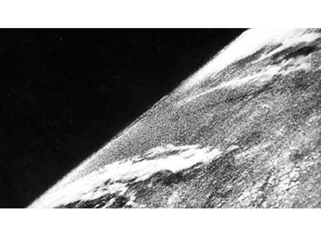 v2 space photo