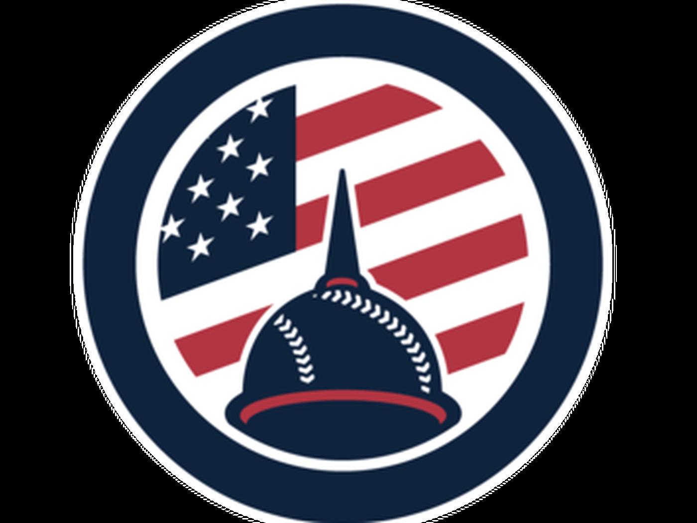 Washington Nationals Drop Sixth Straight To Start Season Atlanta Braves Sweep With 8 5 Win Over Dc Federal Baseball