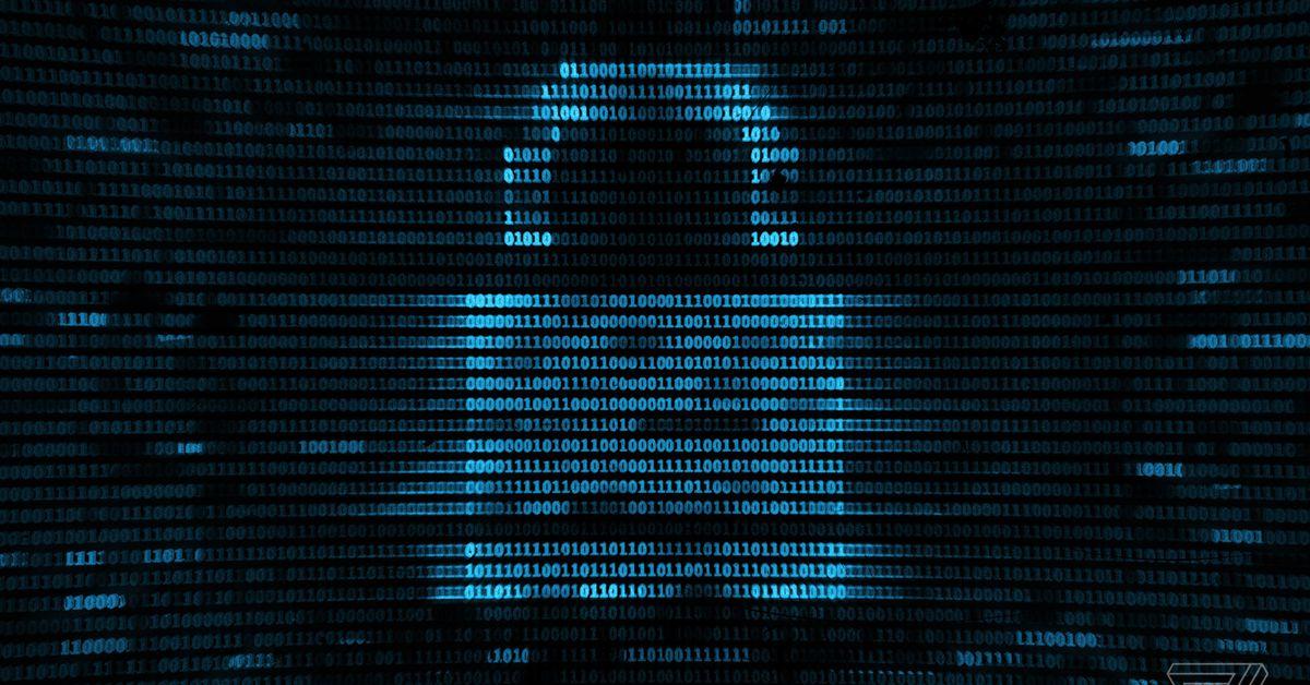 Google reveals major iPhone security flaws that let websites hack phones
