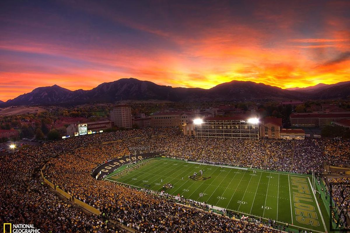 """via <a href=""""http://photography.nationalgeographic.com/staticfiles/NGS/Shared/StaticFiles/Photography/Images/POD/f/football-stadium-colorado-061009-lw.jpg"""">photography.nationalgeographic.com</a>"""