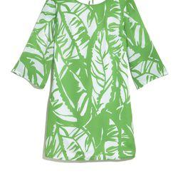 'Boom Boom' dress, $38, 2-18, 14W-26W (plus-size online only)