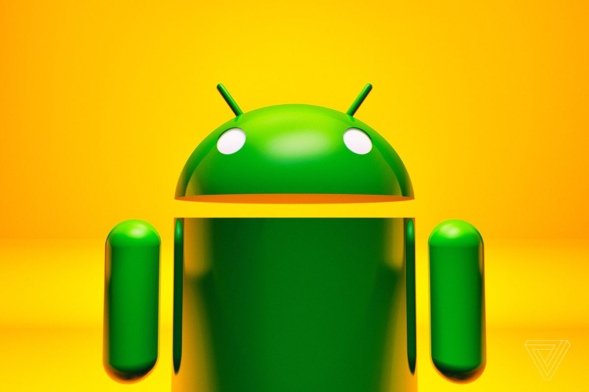 Wjoel 180413 1777 android 001.0