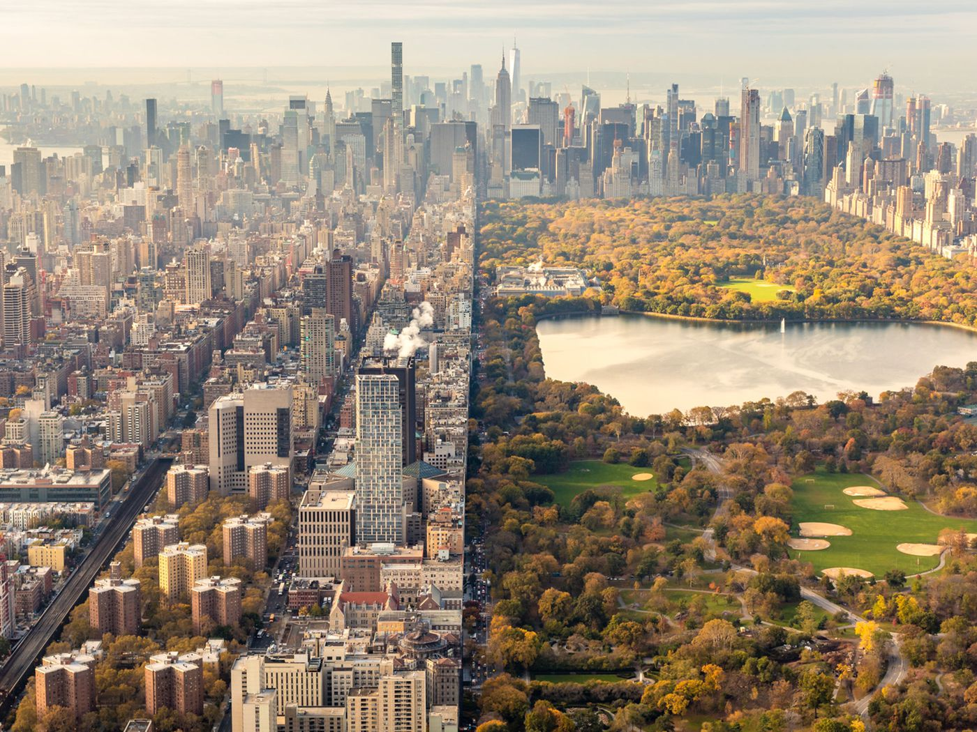 The moving guide to New York - Curbed NY