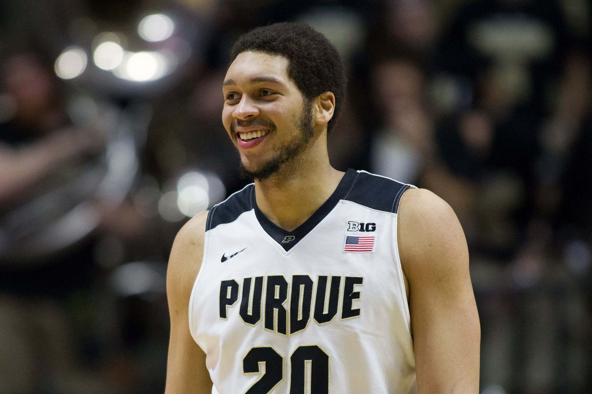 The H&R Podcast: Unofficially Approved by AJ Hammons. (Ok that's a joke, please go away, NCAA.)