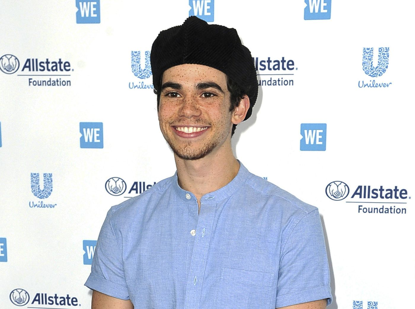 Disney Actor Cameron Boyce Remembered A Year After Passing Away Deseret News