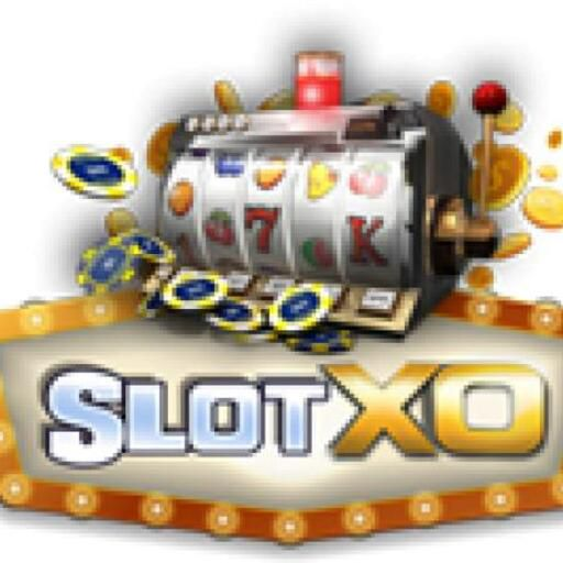 Slotxo22