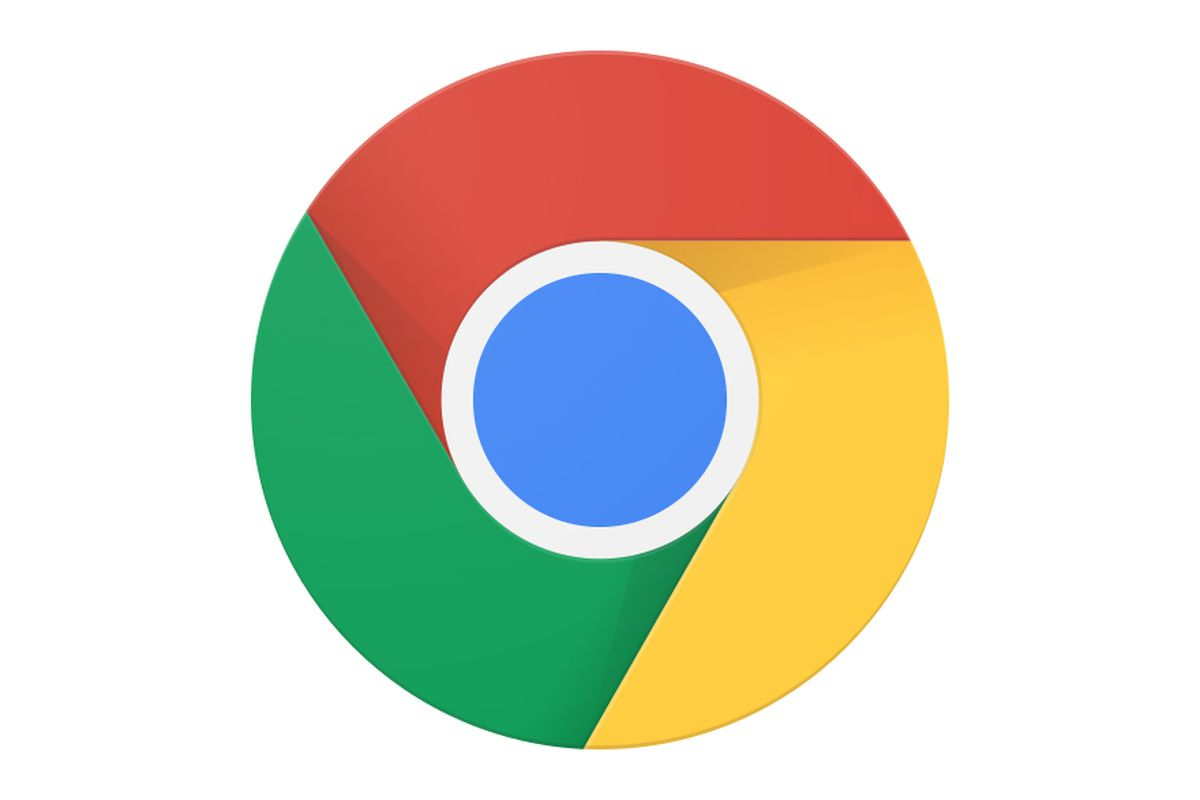 Get more done with the new Chrome