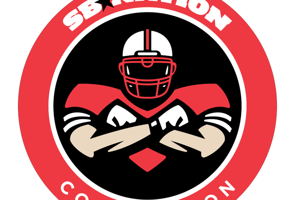 Corn Nation Logo