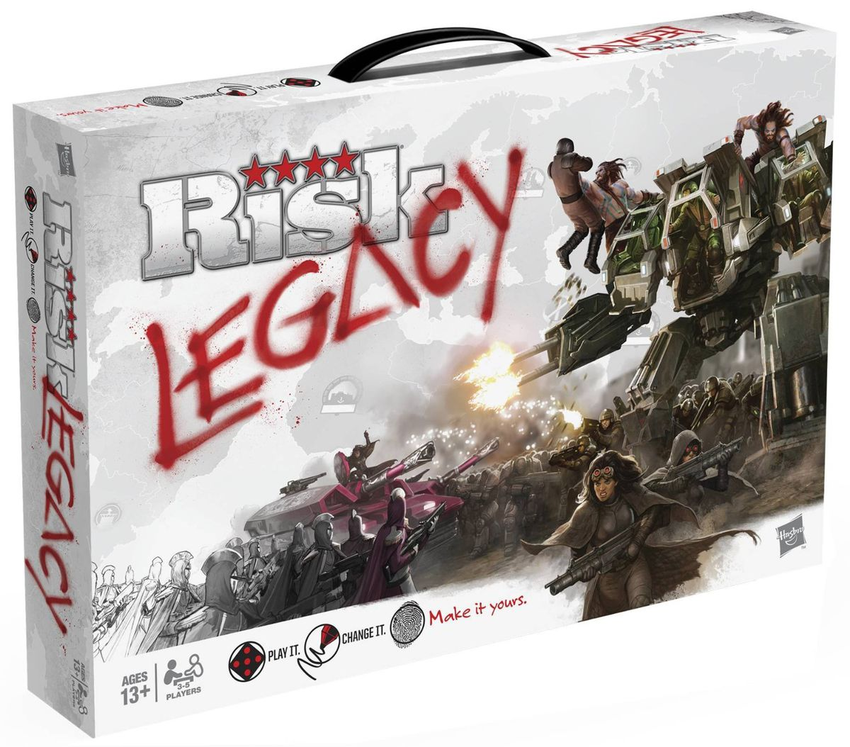 risk_legacy