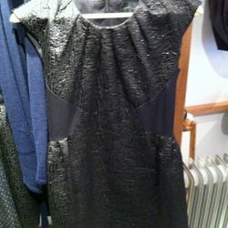 Loved this Rachel Comey Essay dress marked to $175