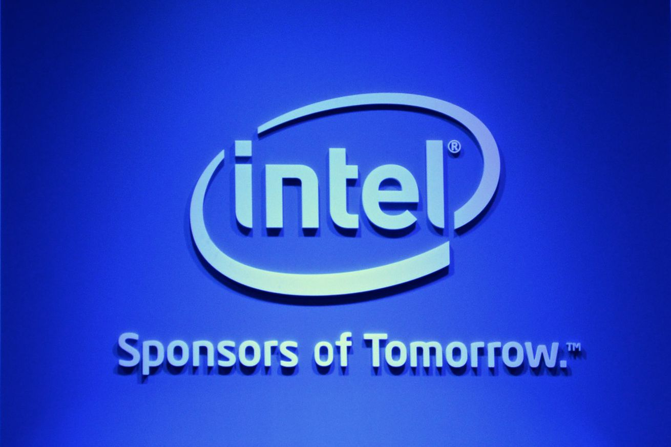 intel rolls out spectre updates for 7th and 8th gen core chips