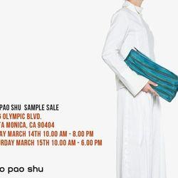 """<span class=""""credit"""">Flyer via Kao Pao Shu</span>"""