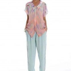 "<a href=""http://www.convertstyle.com/apparel-home/womens-apparel/gypsy05-womens"">Gypsy 05</a>, made in California"