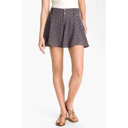 "<a href="" http://shop.nordstrom.com/s/free-people-floral-print-shorts/3306041?origin=category&fashionColor=&resultback=346""> Free People floral printed shorts</a>, $88 nordstrom.com"