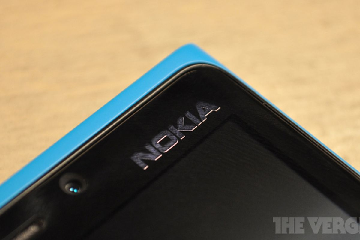 There Will Never Be Another Nokia Smartphone The Verge E71 Gsm Original Stock