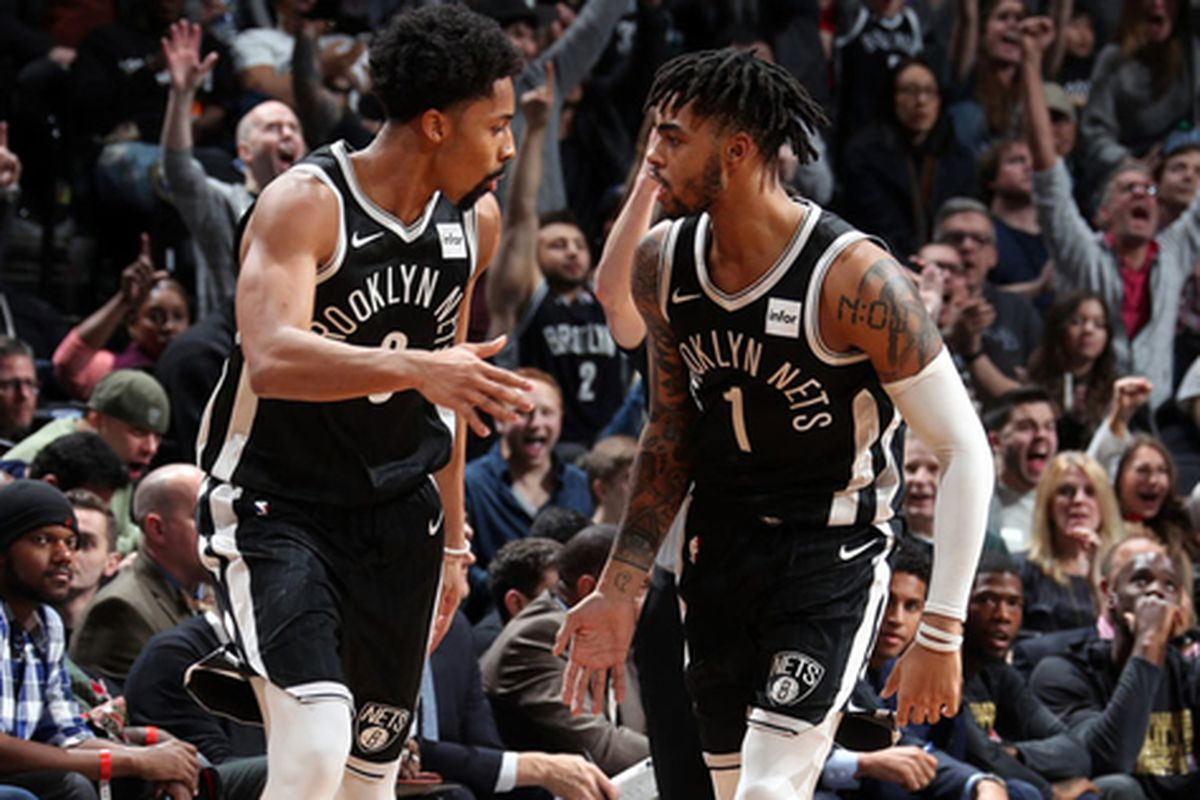4645eb6bff52 With the Brooklyn Nets sitting at 8-18