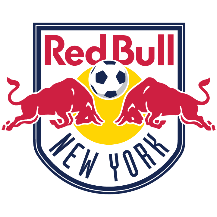 Ranking every MLS logo from worst to best - Waking The Red