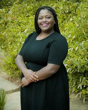 Comment un bioéthicien noir plaide pour la vaccination des personnes de couleur