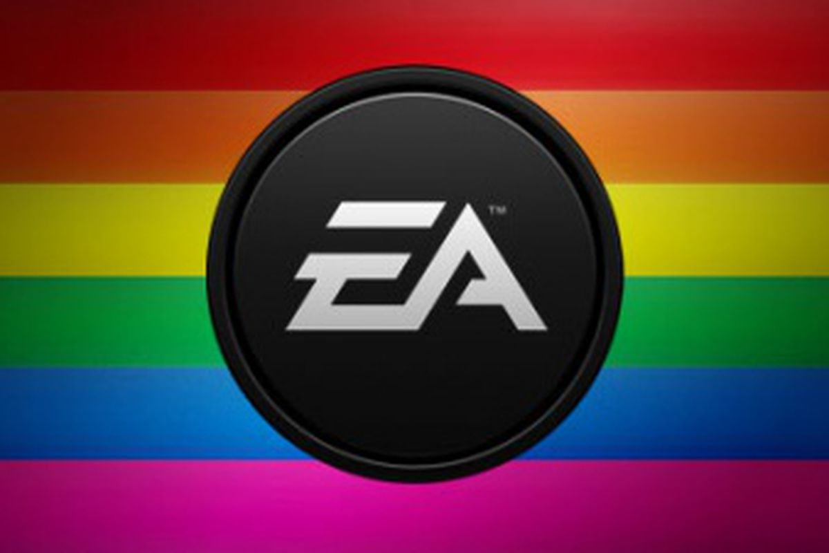 gaymercon