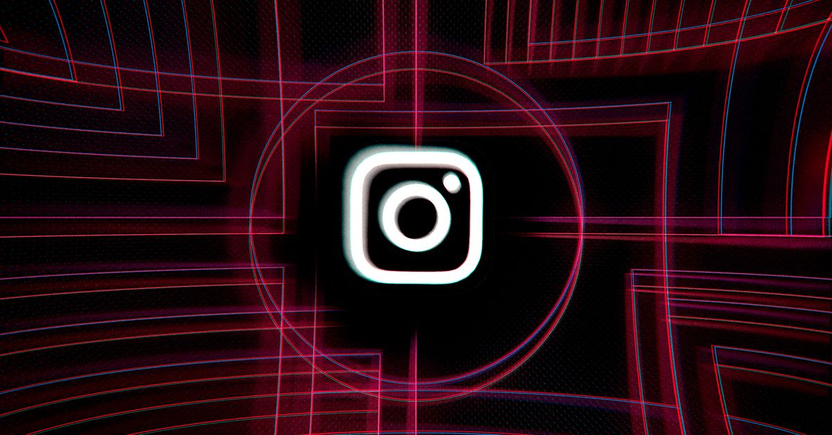 instagram-may-be-preparing-to-charge-a-cost-to-put-links-in-captions,-patent-recommends
