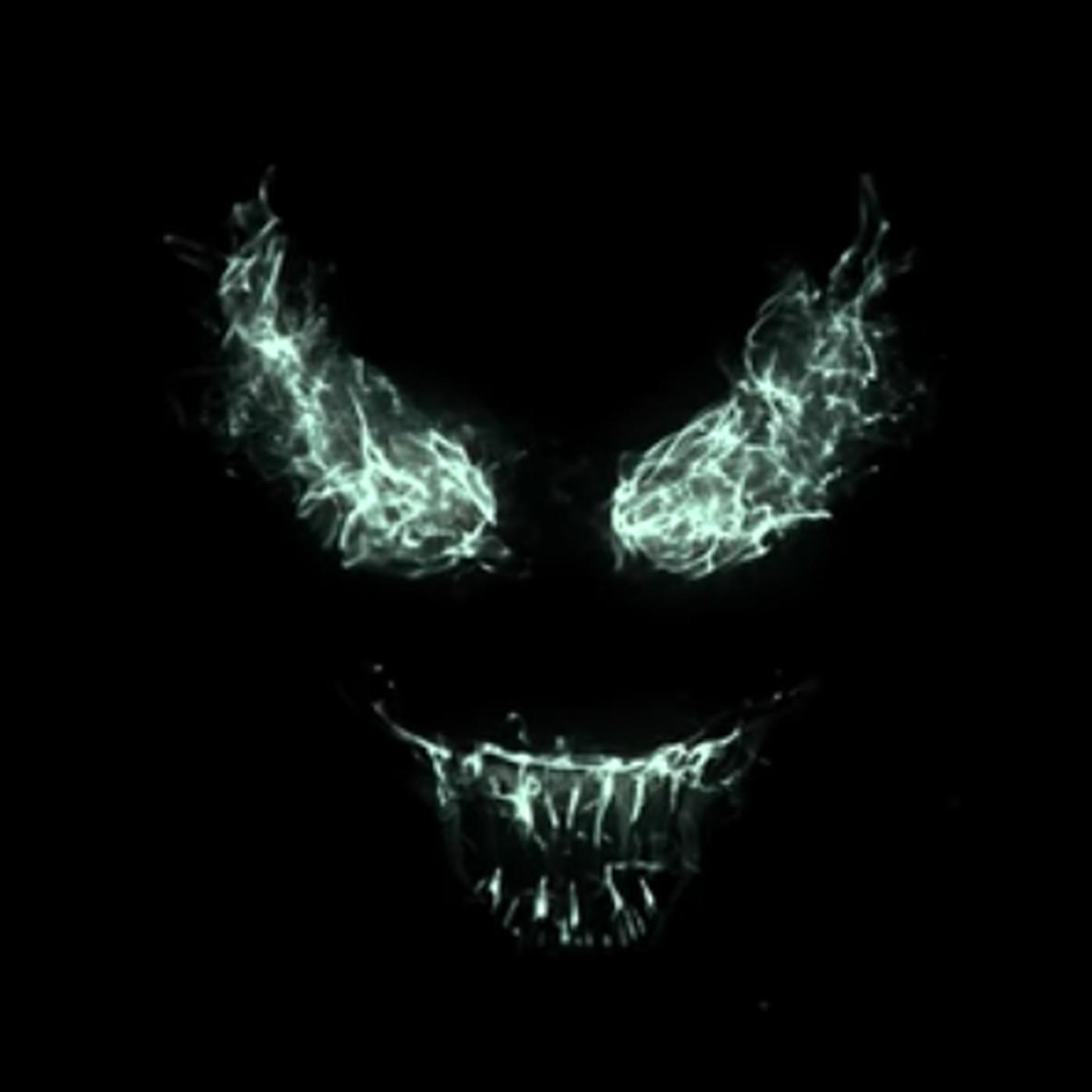 Venom First Trailer Tom Hardy Has Demons Vox