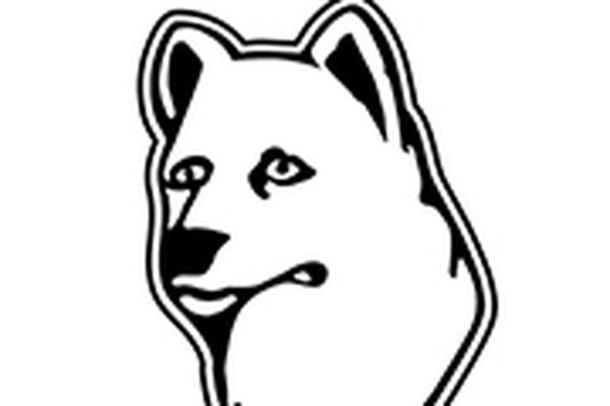 [Image: UConnHusky_Logo_timelineS.0.jpg]