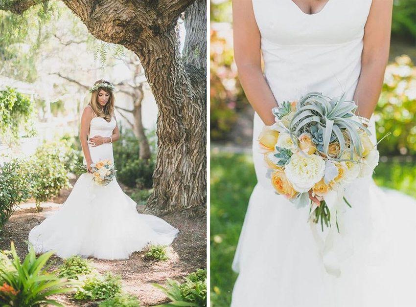 Flower-Girl-LA-Wedding-01_2015_06.jpg