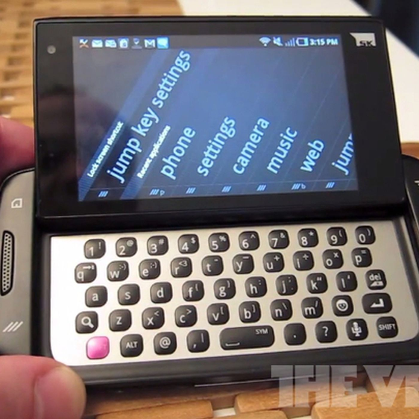 Samsung sidekick 4g usb driver, software updates & user manuals.