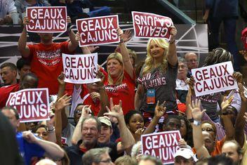 Justin Miller News Stats Photos Virginia Cavaliers