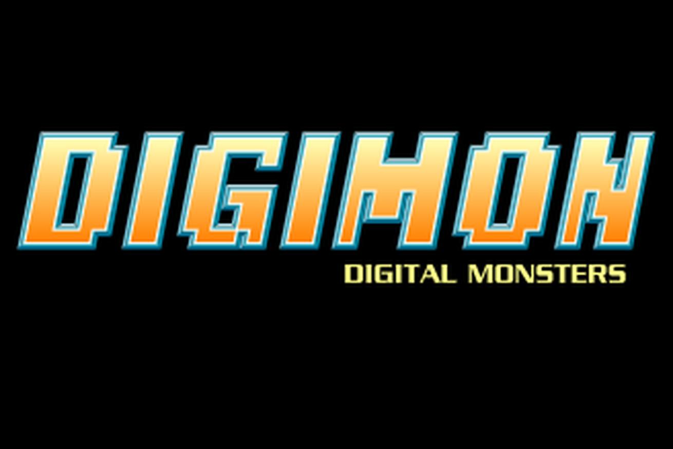 digimon digimon logo svg english version logo for digimon creator