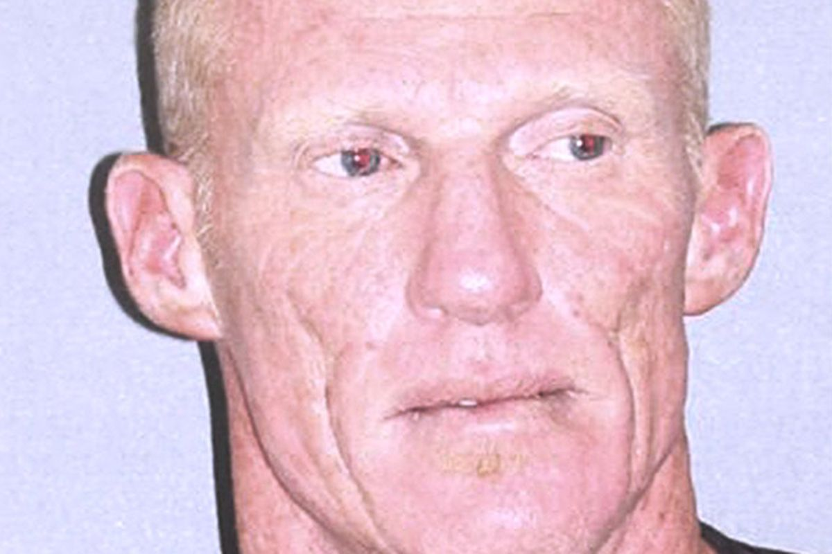 Todd Marinovich Arrested: Latest News, Comments, Reaction