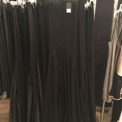 Skirt, size M, $195 (was $1,250)