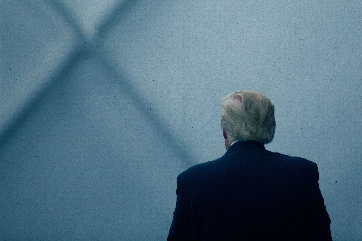 Getty Images/Ringer illustration