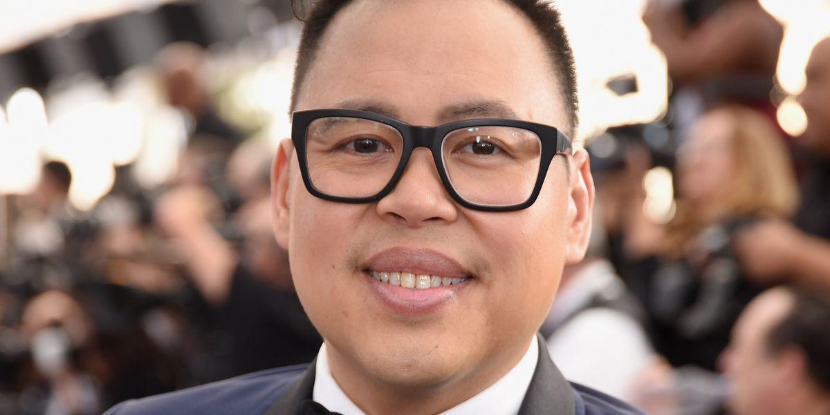 From Sushi Bars to Cheesecake Factory, 'Superstore' Star Nico Santos Embraces Dining in LA
