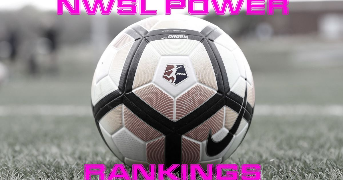 Nwsl_power_ranking